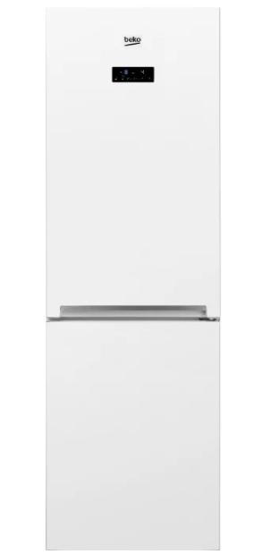 Холодильник BEKO RCNK 321E20BW