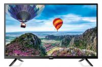 Телевизор BBK 32LEM-1052/TS2C