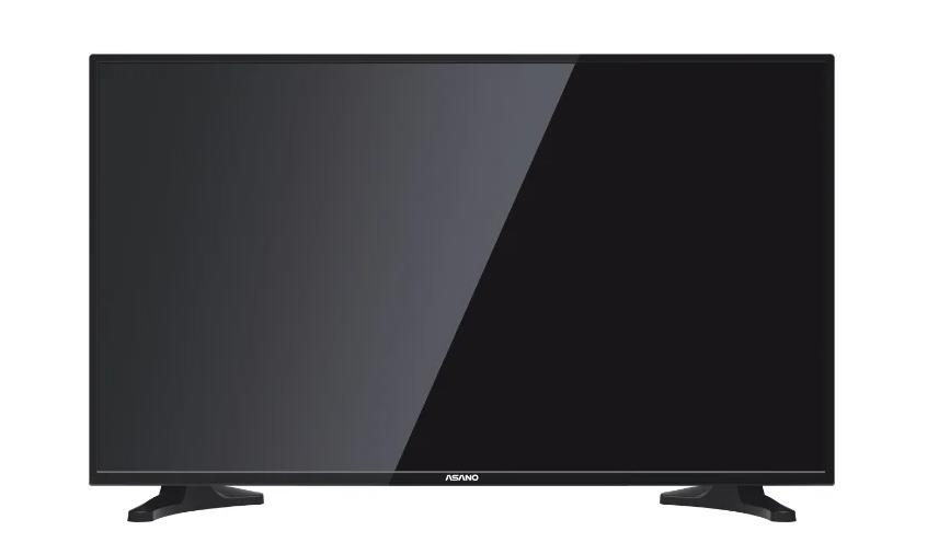 Телевизор ASANO 40LF7010T-FHD-SMART