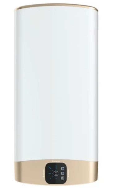 Накопительный электрический водонагреватель ARISTON ABS VLS EVO PW 80 D (3700445)