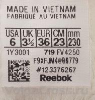 Reebok Royal Glide (FV4250)