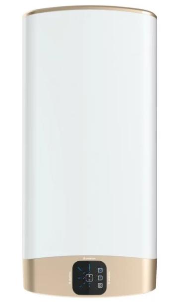 Накопительный электрический водонагреватель ARISTON ABS VLS EVO PW 50 D (3700444)