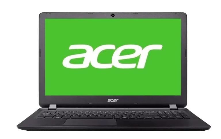 "Ноутбук ACER Extensa EX2540-524C (i5-7200U/4Gb/2Tb/Intel HD Graphics 620/15,6"" FHD DVD(DL)/BT Cam/Linux) Черный (NX.EFHER.002)"