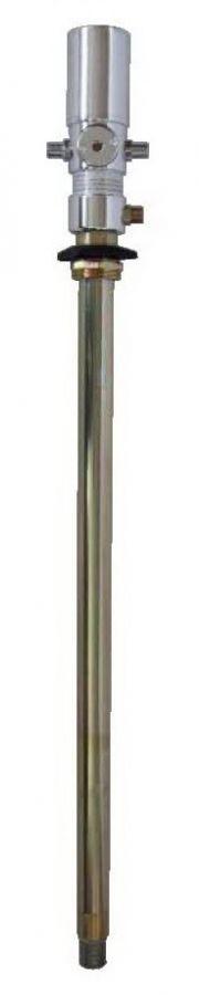 APAC 1776 Насос масляный пневматический для бочек 180/220 кг.