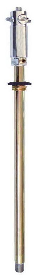 APAC 1779 Насос масляный пневматический для бочек 180/220 кг