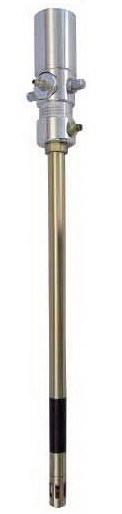 APAC 1787 Насос для раздачи солидола из бочек, пневматический