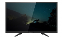 Телевизор BLACKTON BT 2202B-FHD