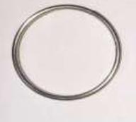 Кольцо (круглое), 30 мм