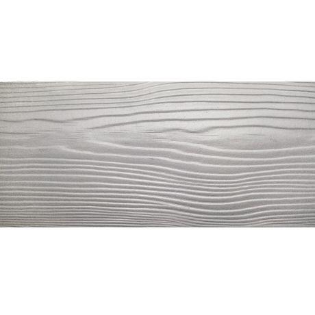 Сайдинг фиброцементный Cedral Wood C05 Серый минерал 3600х190х10 мм
