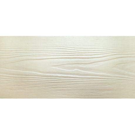 Сайдинг фиброцементный Cedral Click Wood C02 Солнечный лес 3600х186х12 мм