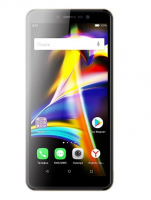 Смартфон BQ 5508L NEXT LTE GRAY