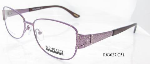 Romeo Popular R 83027
