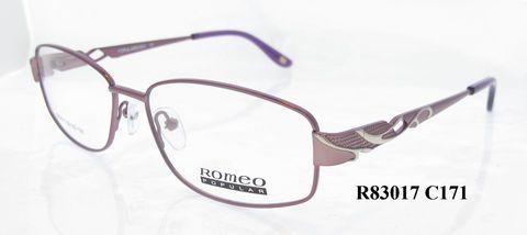 Romeo Popular R 83017