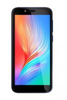 Смартфон Haier Alpha A2 Lite NFC BLUE