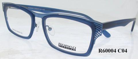 Romeo Popular R 60004