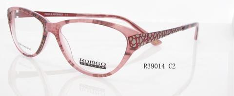Romeo Popular R 39014