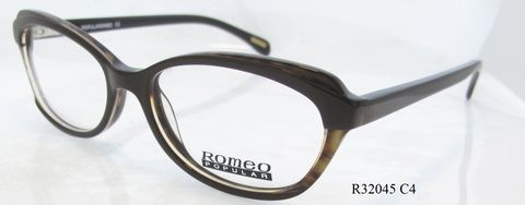 Romeo Popular R 32045