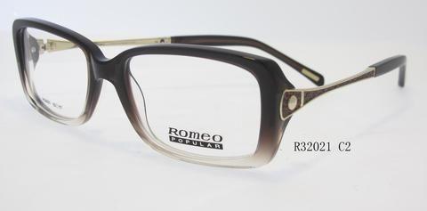 Romeo Popular R 32021