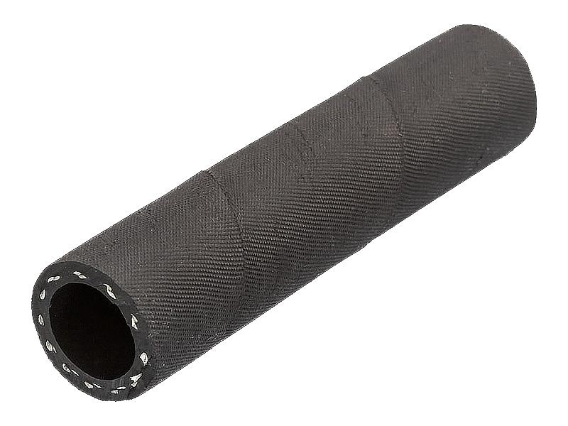Рукав МБС 10x17,5 мм на 0,63 МПа (Арт.:  5323)