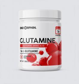 L-Glutamin от endorphin 300 гр.
