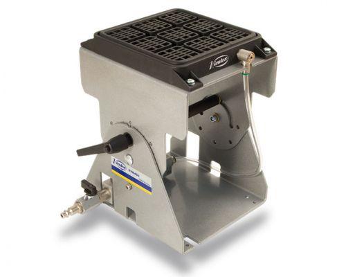 Наклонный пневматический фиксатор SVN450