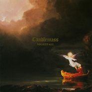 CANDLEMASS - Nightfall [2CD]