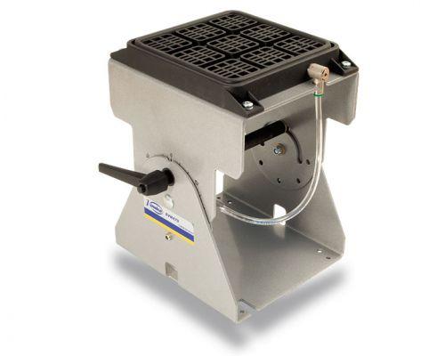 Наклонный пневматический фиксатор SVN470
