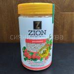 ionitnyj-substrat-dlya-klubniki-banka-700-gr-pitatelnaya-dobavka-cion-zion
