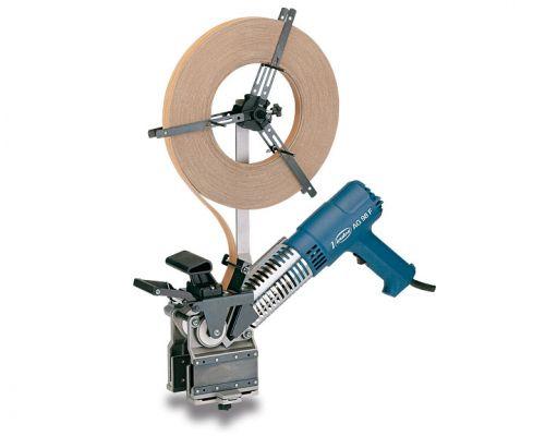 Ручная кромкооблицовочная машина AG52F