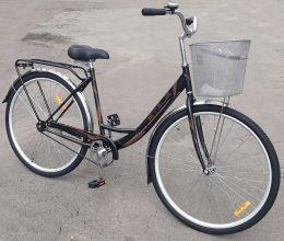 Велосипед Stels Navigator 340 2021