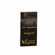 Original Virginia DARK Ягодный чай 50гр