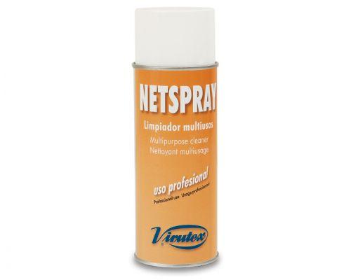 Многофункциональное очистительное средство Netspray