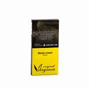 Original Virginia HEAVY Welsh cream 50гр