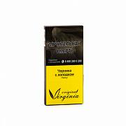 Original Virginia HEAVY Черника с холодком 50гр