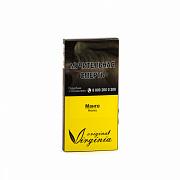 Original Virginia HEAVY Манго 50гр