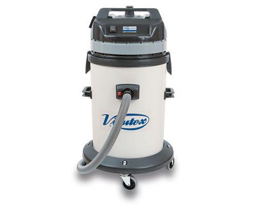 Пылеудаляющий аппарат AS282K