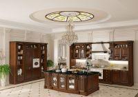 Кухня Турин