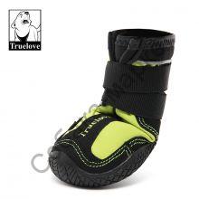Ботиночки носочки защитные Truelove Тайвань