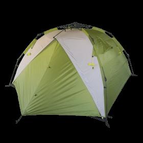 Палатка BTrace Flex 3