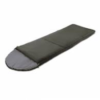 Спальный мешок BTrace Sleep XL +5