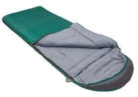 Спальный мешок-одеяло Mobula Karagem 200 H