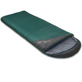 Спальный мешок-одеяло Mobula Karagem 300 H
