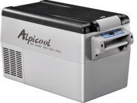 Автохолодильник Alpicool CF35