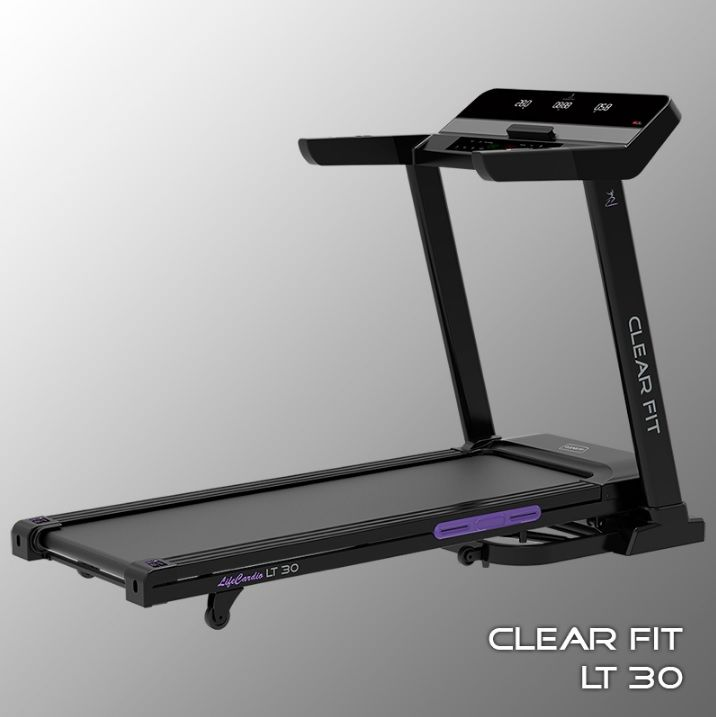 Clear Fit LifeCardio LT 30