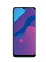 Смартфон HONOR 9A64GB BLUE