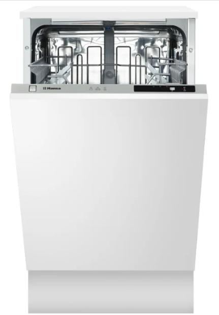 Посудомоечная машина HANSA ZIV 413H