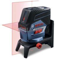Bosch GCL 2-50 C+RM2 (AA) L-Boxx ready - Лазерный уровень