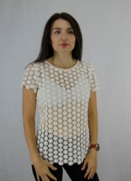 Блузка 21099