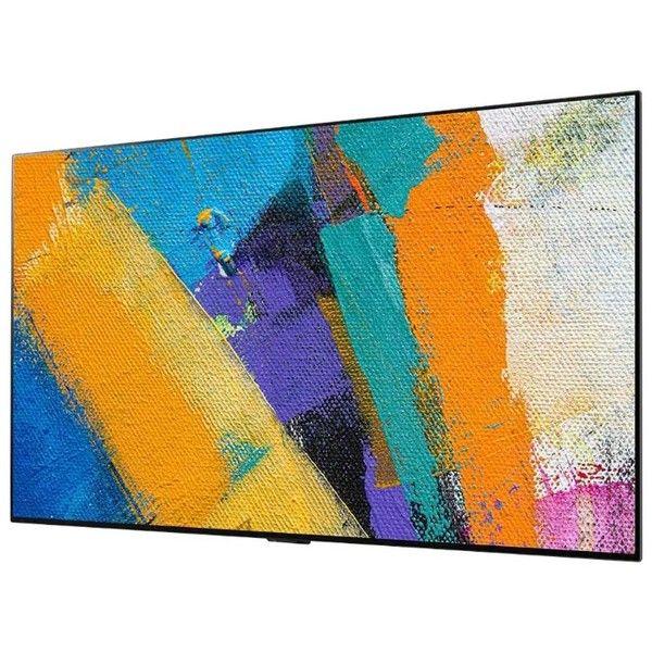 Телевизор OLED LG OLED55GXR