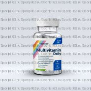 Multivitamin Daily 90 капс